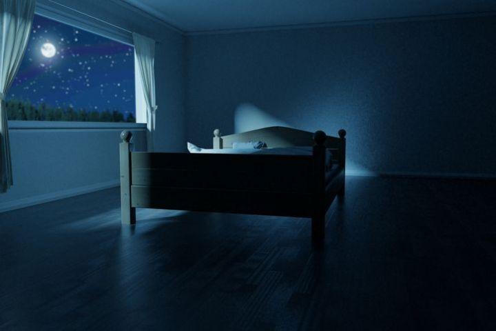 寝室のスイッチの位置はどこがいい?快適に生活するために意識したいポイント!